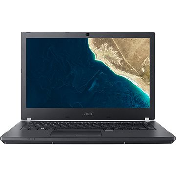 Acer TravelMate P449-M Shale Black (NX.VEFEC.005)