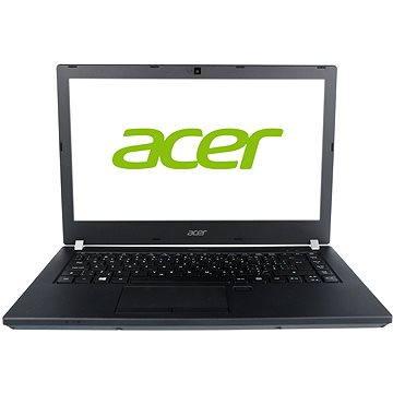 Acer TravelMate P449-M Shale Black (NX.VDKEC.002)
