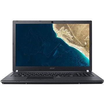 Acer TravelMate P459-M Shale Black (NX.VEYEC.001) + ZDARMA Digitální předplatné Týden - roční