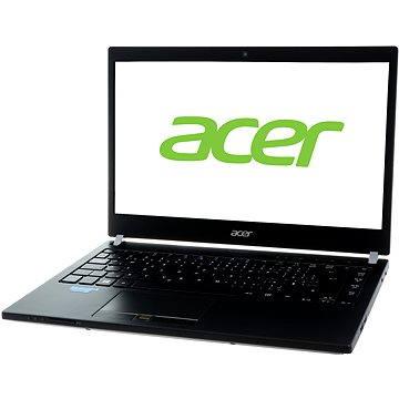 Acer TravelMate P645-S Carbon Fiber (NX.VAFEC.002)
