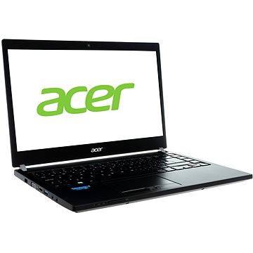 Acer TravelMate P645-S Carbon Fiber (NX.VAFEC.001)