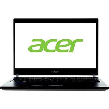 Acer TravelMate P648-M Carbon Fiber (NX.VCDEC.001) + ZDARMA Poukaz v hodnotě 500 Kč (elektronický) na příslušenství k notebookům. Poukaz má platnost do 30.5.2017.