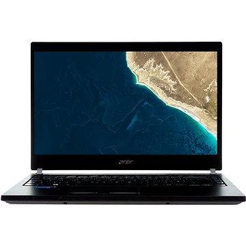 Acer TravelMate P648-M Carbon Fiber (NX.VC5EC.002)