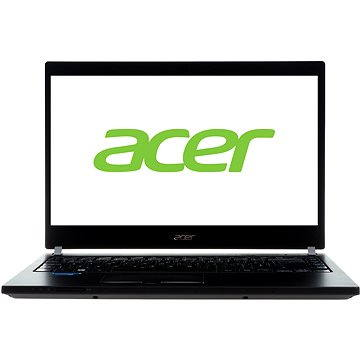 Acer TravelMate P648-MG Carbon Fiber (NX.VC5EC.001)