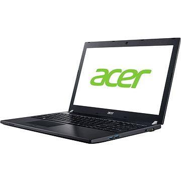Acer TravelMate P658-M (NX.VCVEC.001) + ZDARMA Digitální předplatné Týden - roční