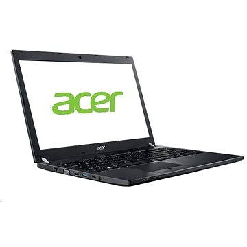 Acer TravelMate P658-M (NX.VF1EC.002)