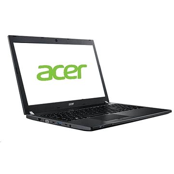 Acer TravelMate P658-M (NX.VFQEC.002)