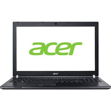 Acer TravelMate P658-MG (NX.VCZEC.001)