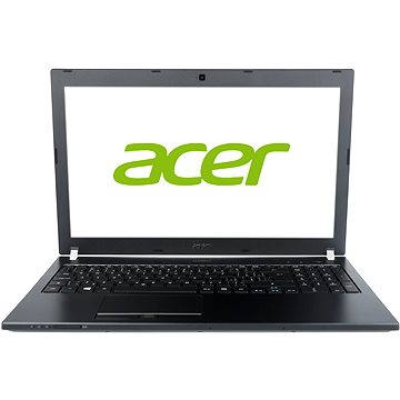 Acer TravelMate P658-MG (NX.VCUEC.001)