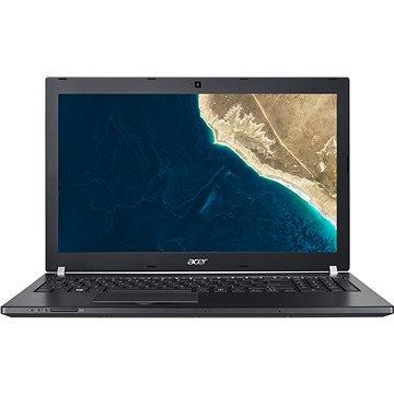 Acer TravelMate P658-G3-M (NX.VG5EC.001)