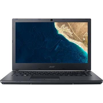 Acer TravelMate P2410 (NX.VGLEC.002)