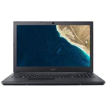 Acer TravelMate P2510 - Shale Black (NX.VGVEC.010)