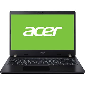 Acer TravelMate P214 Shale Black (NX.VLHEC.001)