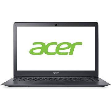 Acer TravelMate X349 Aluminium (NX.VDFEC.004) + ZDARMA Digitální předplatné Týden - roční