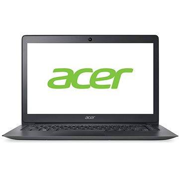 Acer TravelMate X349 Aluminium (NX.VDFEC.003) + ZDARMA Poukaz v hodnotě 500 Kč (elektronický) na příslušenství k notebookům. Poukaz má platnost do 30.5.2017.