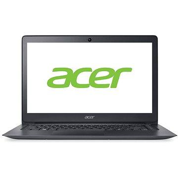 Acer TravelMate X349 Aluminium (NX.VDFEC.005) + ZDARMA Myš Microsoft Wireless Mobile Mouse 1850 Black Poukaz Darčekový poukaz Alza.cz v hodnote 20 Euro na nákup odevov a obuvi Poukaz Poukaz v hodnotě 500 Kč na nákup oblečení a bot na Alza.cz Digitální pře