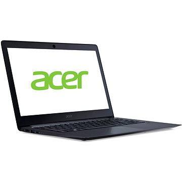 Acer TravelMate X349 Aluminium (NX.VDFEC.002)