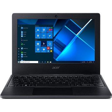Acer TravelMate B3 (NX.VMUEC.001)