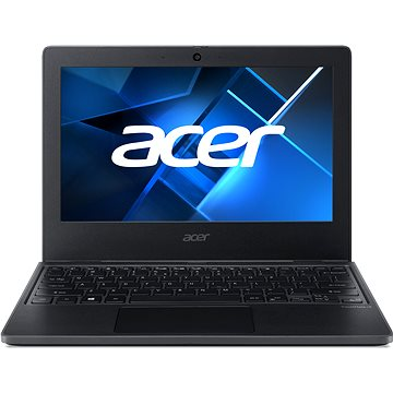Acer TravelMate Spin B3 (NX.VN2EC.003)