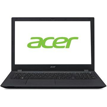 Acer TravelMate EX2520G-55BM Fekete (NX.EFDEU.005) + ZDARMA Digitální předplatné Hospodářské noviny - roční Digitální předplatné Ekonom - Roční předplatné od ALZY Poukaz Elektronický darčekový poukaz Alza.sk v hodnote 20 EUR, platnosť do 19/11/2017 Poukaz