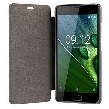 Acer Flip Cover pro telefon Acer Liquid Zest Plus modrý (HP.ACBST.023)