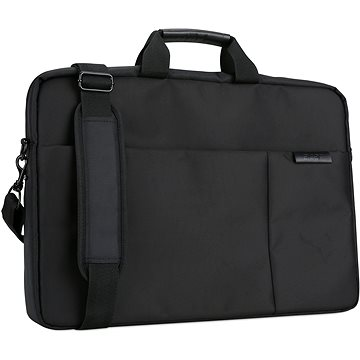 Acer Traveler XL 17.3 (NP.BAG1A.190)