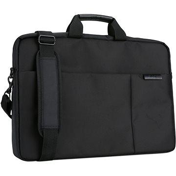 "Acer Traveler XL 17.3"" (NP.BAG1A.190)"