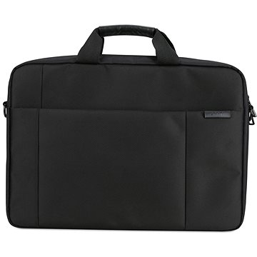 Acer Notebook Carry Case 15,6 (NP.BAG1A.189)