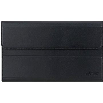 Acer Protective Sleeve (7-8) - černé (NP.BAG1A.206)