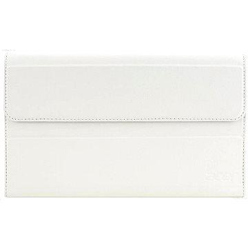 Acer Protective Sleeve (7-8) - bílé (NP.BAG1A.207)