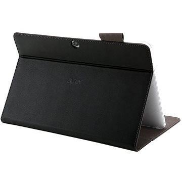 Acer Portfolio Case Shark Grey (NP.BAG1A.222)