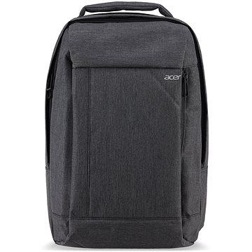 Acer Dual Tone batoh pro 15,6 NTB (NP.BAG1A.278)