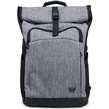 Acer Predator Roll Top JR. Backpack (NP.BAG1A.292)
