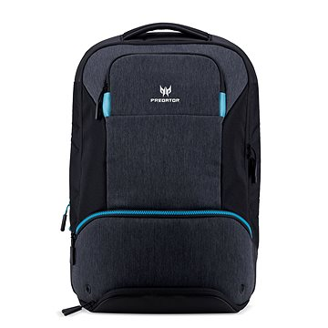 Acer Predator Hybrid Backpack (NP.BAG1A.291)