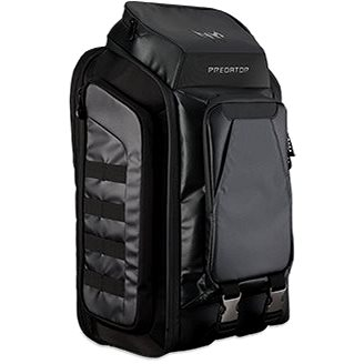 Acer Predator M-Utility Backpack (NP.BAG11.014)