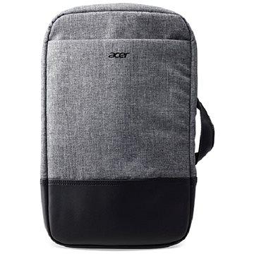 Acer Slim Backpack (NP.BAG1A.289)
