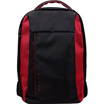 """Acer Nitro Gaming Backpack 15.6"""" (NP.BAG11.00V)"""