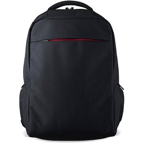 "Acer Nitro Gaming Backpack 17"" (GP.BAG11.00Q)"