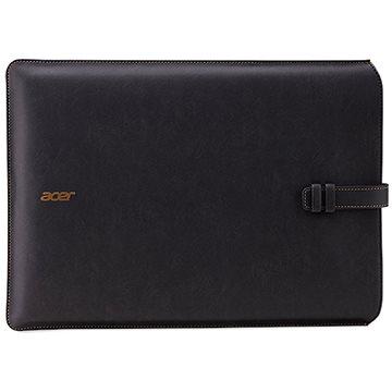 "Acer Protective Sleeve 14"" (NP.BAG1A.275)"