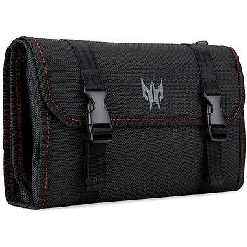 Acer Predator Utility Bag Black (NP.BAG1A.226)