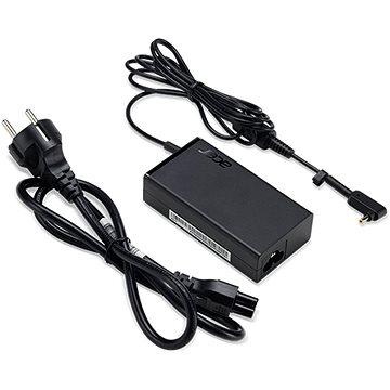 Acer 65W černý (NP.ADT0A.036)