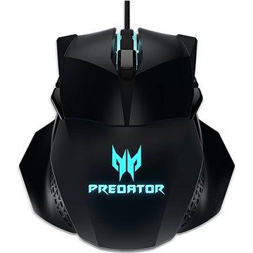 Acer Predator Cestus 500 (NP.MCE11.008)