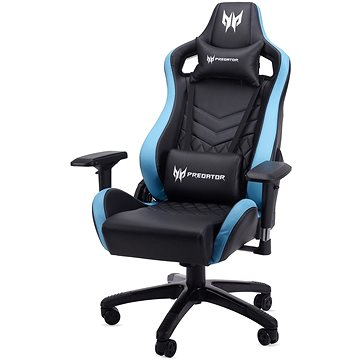 Acer Predator Herní židle (NP.GCR11.001)