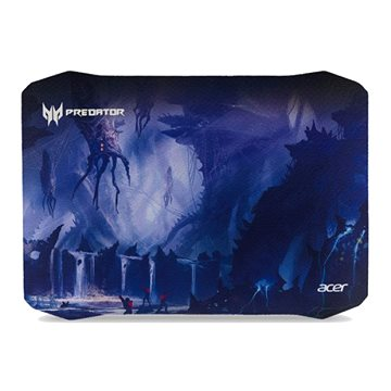 Acer Predator Gaming Mousepad Alien Jungle (NP.MSP11.005)