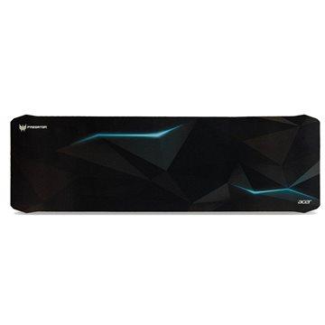 Acer Predator Gaming Mousepad Predator Spirits (XL) (NP.MSP11.007)