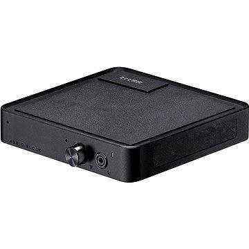 Acer modulární Audio Blok USB 2.0 pro Revo Build (DP.AUB11.002)