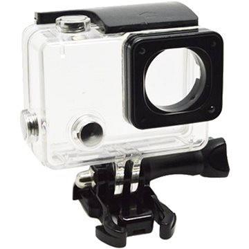 Niceboy pouzdro pro kameru VEGA 4K (8594182422276)