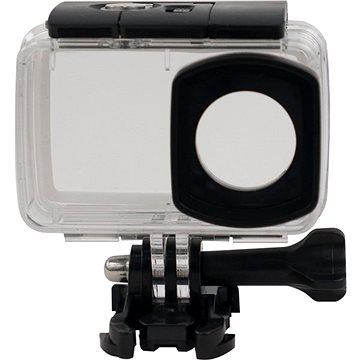 Niceboy pouzdro pro kameru VEGA 6 ()