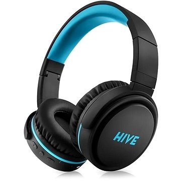 Niceboy HIVE XL (8594182423440)