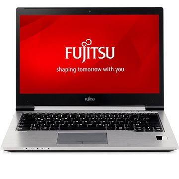 Fujitsu Lifebook U745 VFY:U7450M75SBCZ